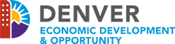 denver economic development & opportunity