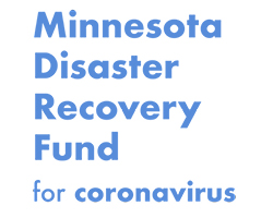 Minnesota Disaster Recovery Fund