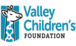 Valley Children's Healthcare Foundation