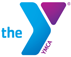 YMCA of Minnesota