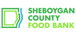 sheboygan county food bank